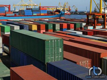 ممنوعیتهای واردات و صادرات